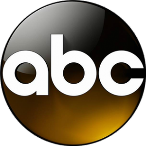American_Broadcasting_Company_2013_Logo